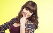 La nariz es una de las partes del cuerpo que más llama la atención de las personas