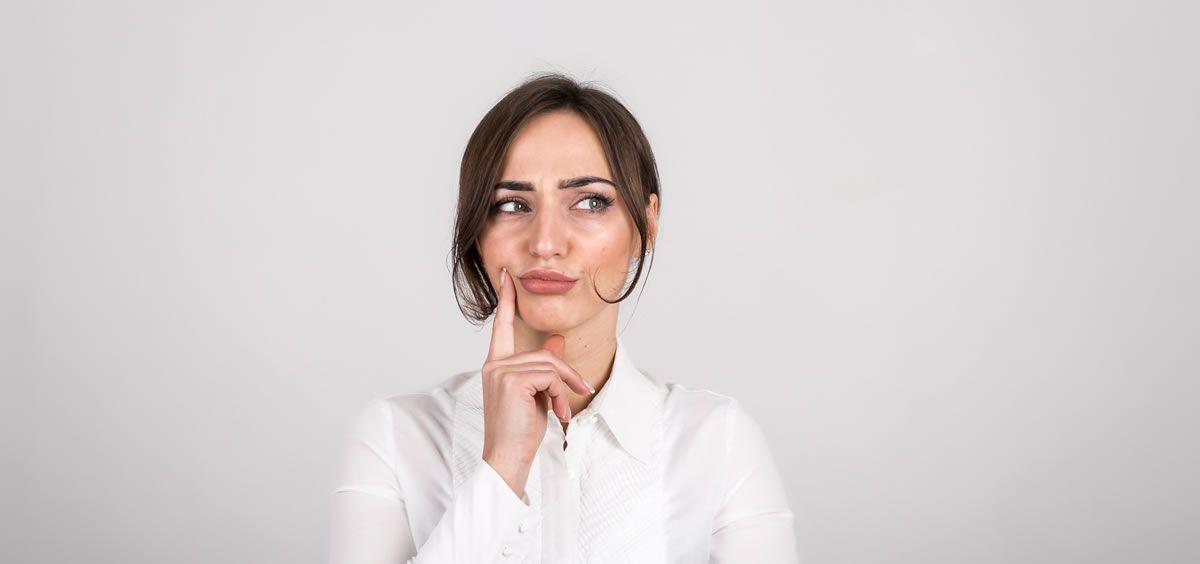 Los labios son una parte del cuerpo que a menudo dejamos olvidada