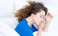 Si sigues estos consejos antes de irte a dormir, a la mañana siguiente te levantarás con pelazo