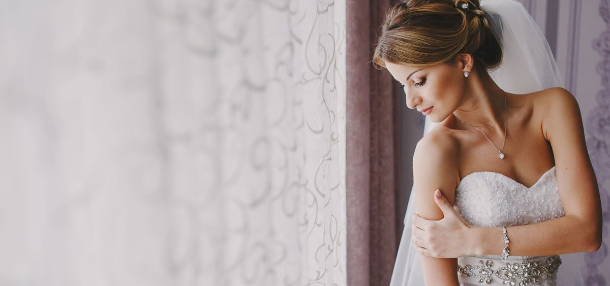 Protocolo para lucir una piel radiante el d a de tu boda - Como lucir una pared ...