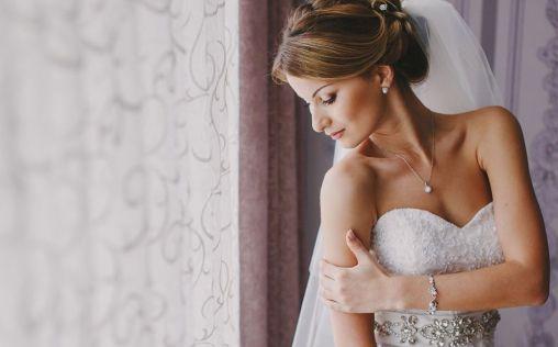 Este es el protocolo para lucir una piel radiante el día de tu boda