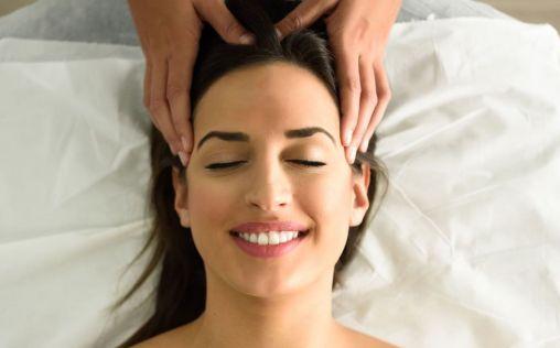 Este tratamiento devuelve la firmeza y tersura a tu piel