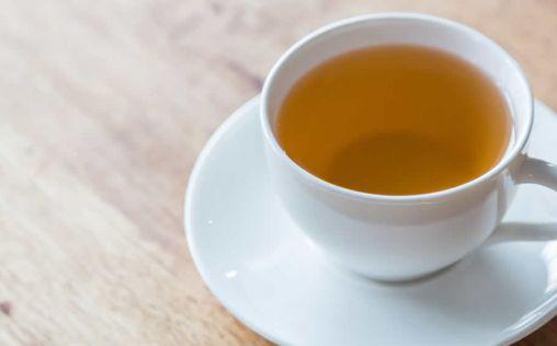 El té Darjeeling tiene múltiples beneficios para tu organismo