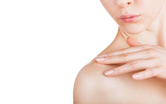 Las infecciones cutáneas más comunes del verano