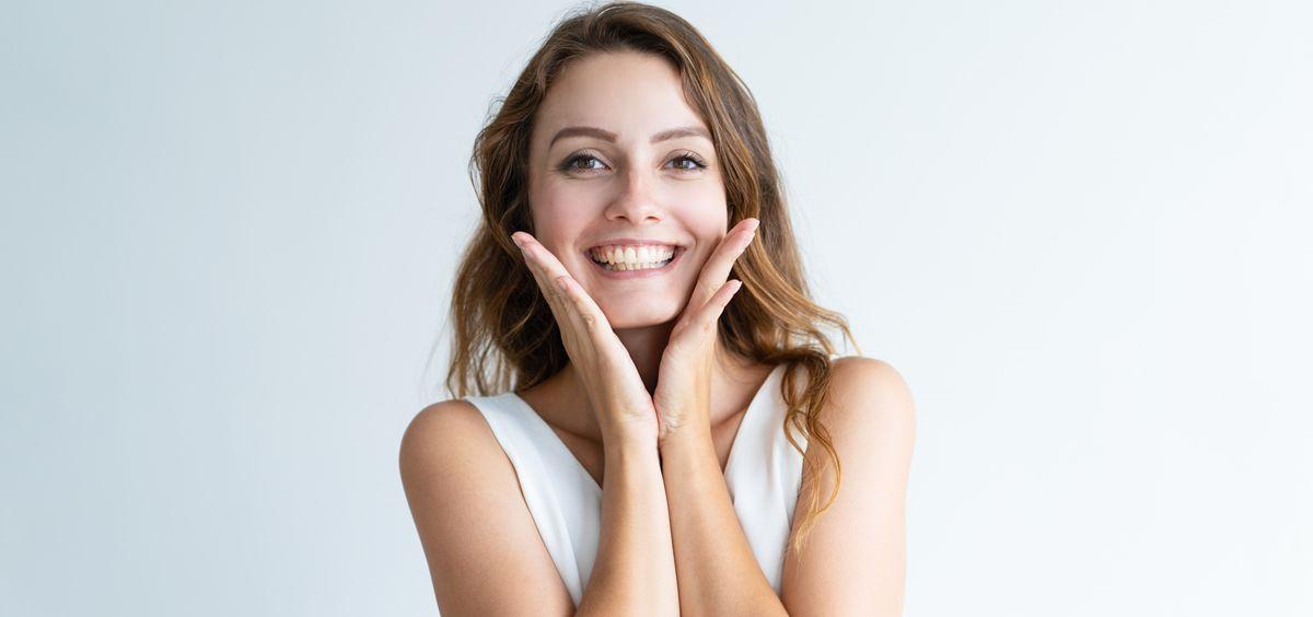 No te pierdas la nueva línea de cosmética natural directa de los manantiales de Caldes de Boí