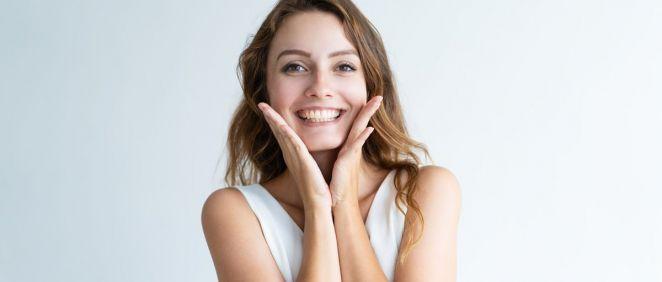 La rutina de cuidado facial cambia mucho dependiendo del tipo de piel de cada persona
