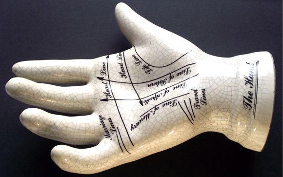 Las tendencias más raras en cirugía plástica: ¿ficción o realidad?