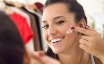 Aactualmente podemos hablar de la ''cosmética moderna'', basada en fórmulas científicas que actúan sobre las necesidades específicas de la piel