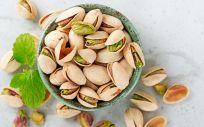 Los pistachos son uno de los alimentos más valorados por los nutricionistas
