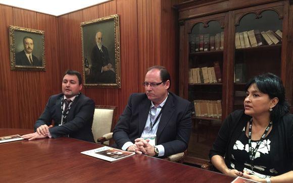 Nace la Sociedad Española de Ginecoestética y Cirugía Íntima