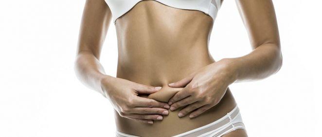 Este tratamiento elimina la grasa de forma definitiva