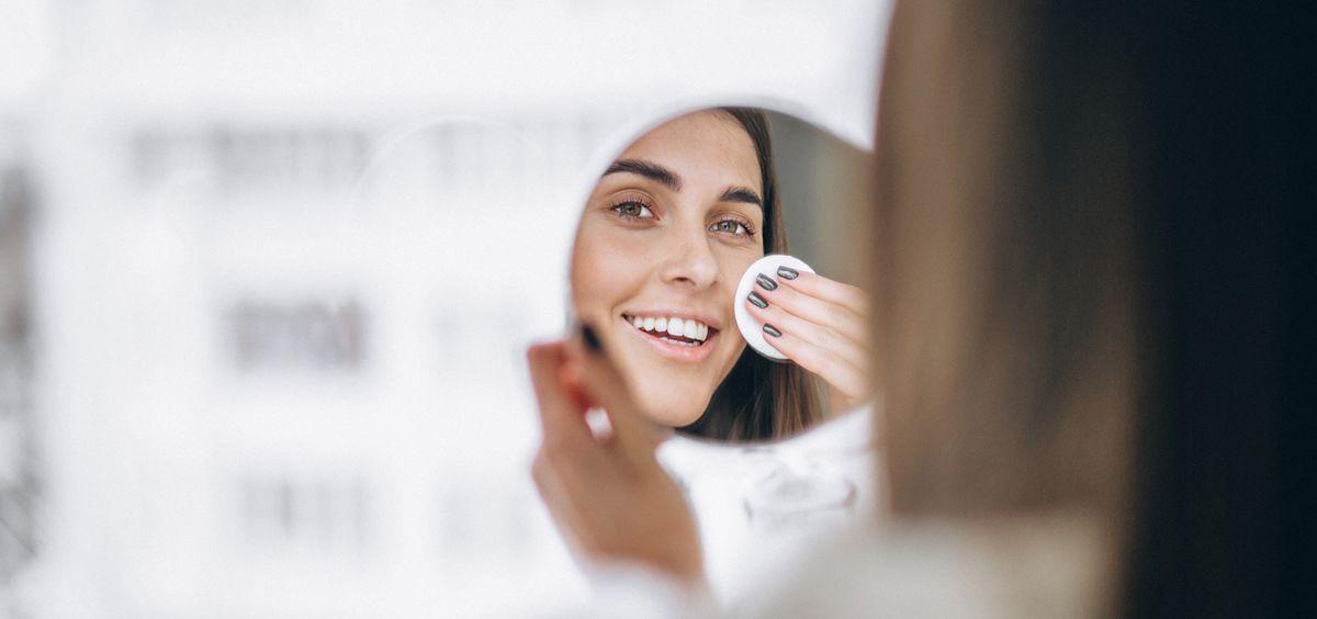 Hay algunas cosas importantes que debes saber sobre el cuidado de la piel