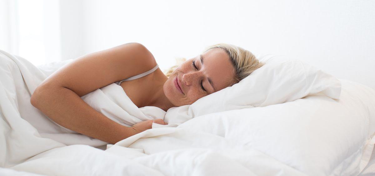 Cuidado nocturno de la piel, clave para la belleza