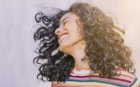 Más del 75% de la población femenina ha perdido la salud de su pelo