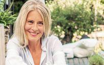 Better Aging, el nuevo concepto de Avène