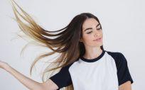 El aceite se ha convertido en un imprescindible para el cuidado del cabello