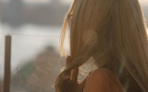 ¿Cómo proteger el pelo de la contaminación?