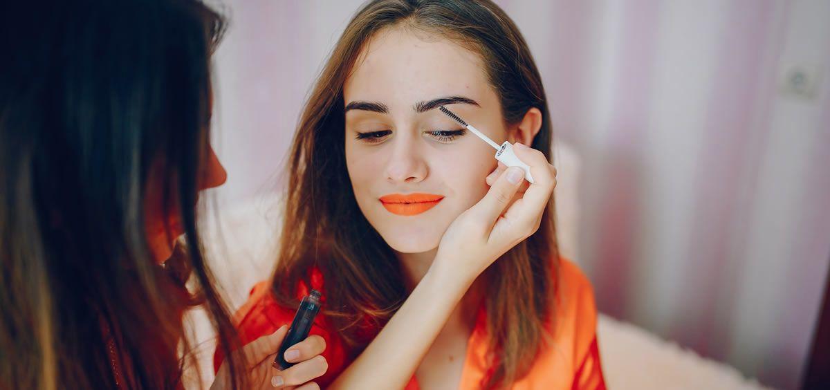 Las tendencias beauty están cambiando a un ritmo vertiginoso