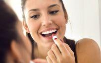 A día de hoy las mujeres se maquillan por distintos motivos
