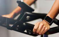 Estos wearables están diseñados para lograr que la salud y la forma física sean accesibles para más usuarios en todo el mundo