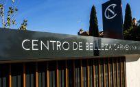 Paraíso Carmen Navarro, nuevo centro en Pozuelo de Alarcón