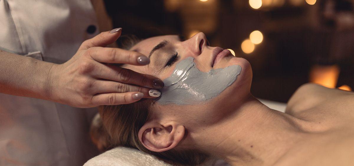 Con este tratamiento lucirás una piel espectacular