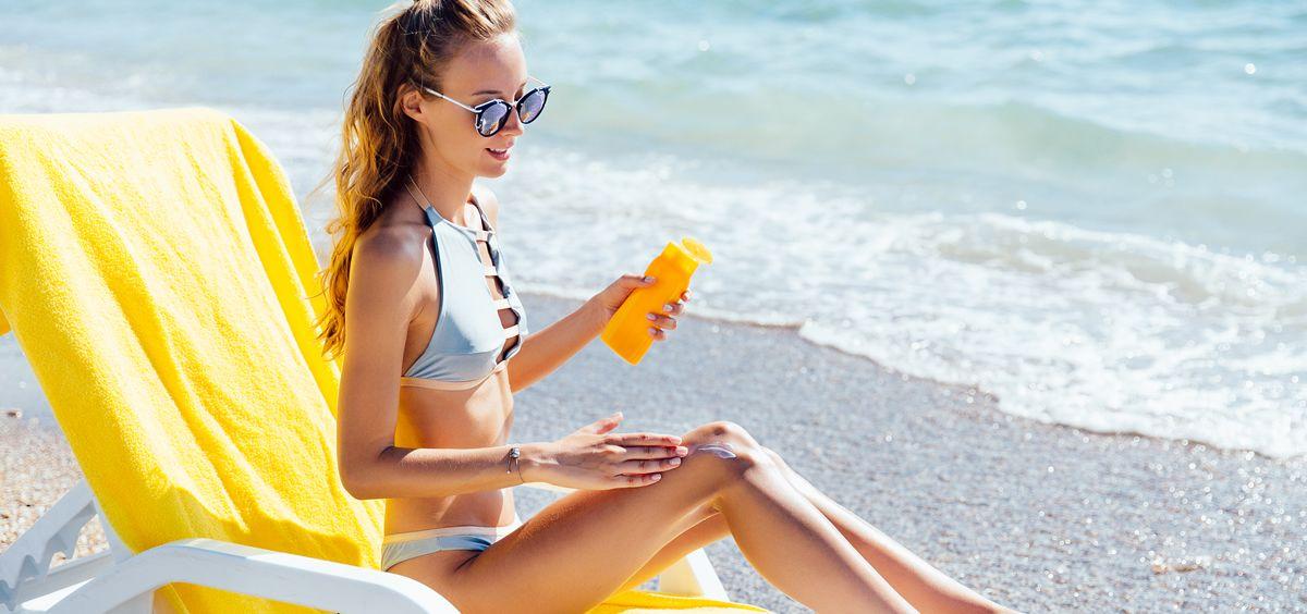 Son muchos los factores que cambian considerablemente la experiencia de exponerse dependiendo del destino de vacaciones