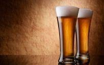Cerveza con colágeno, ¿mito o realidad?