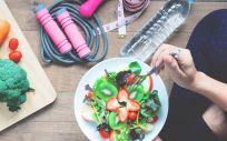 Incluir una gran variedad de alimentos es uno de los tips más importantes