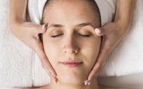 Rutina para redefinir el cuidado de noche con melatonina