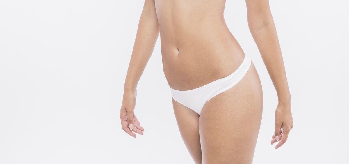 Uno de los problemas estéticos que más preocupa a las mujeres son las estrías