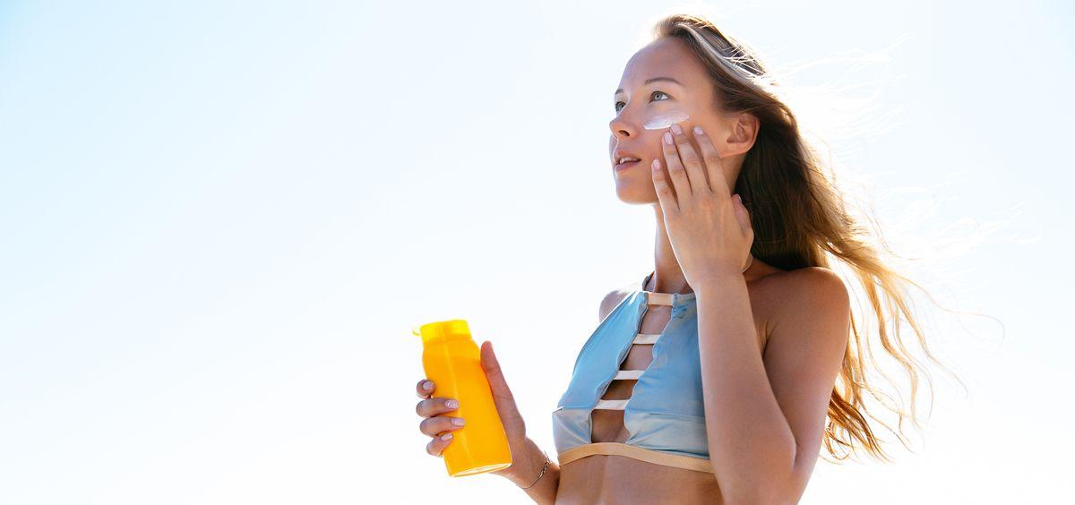 Hay mucha gente que todavía no sabe elegir el protector solar adecuado para su tipo de piel