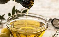 Descubre los beneficios del Aceite de Oliva Virgen Extra AOVE