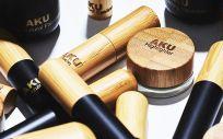 AKU cosmetics