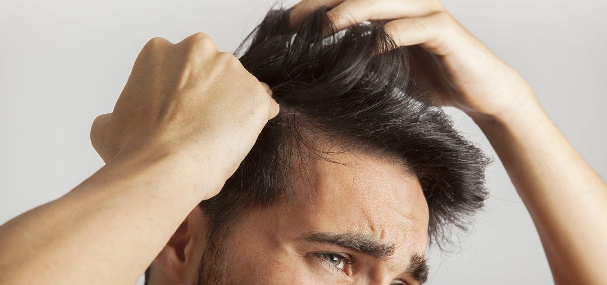 Perder densidad capilar o sufrir alopecia es una de las principales preocupaciones estéticas de la población