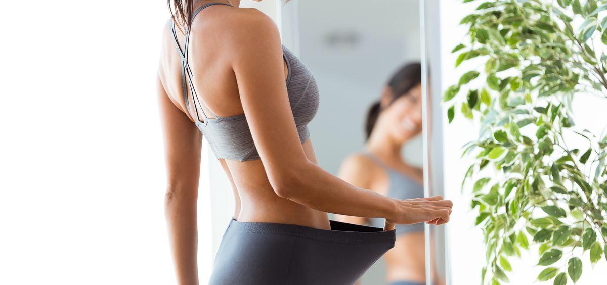 Lucir un cuerpo espectacular es muy sencillo con esta liposucción