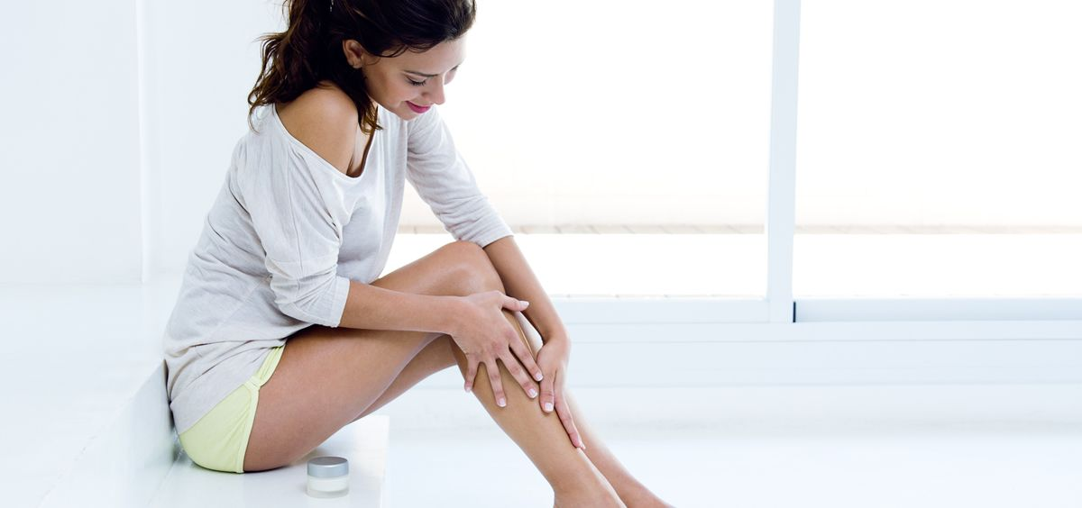 La maldita celulitis trae de cabeza a miles de mujeres