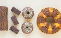 Los alimentos ultraprocesados pueden crear hábitos de consumo