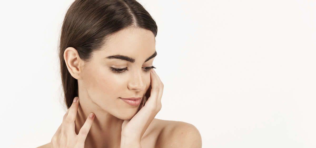 Este ritual tiene numerosos beneficios para tu piel