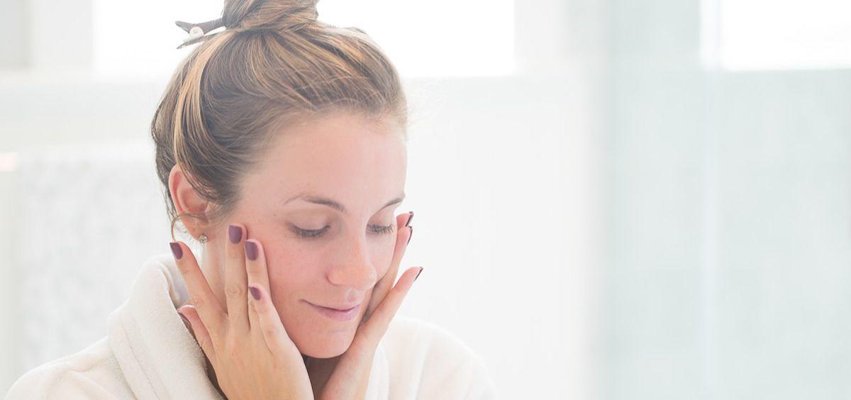 El sérum es el producto estrella para el cuidado de la piel