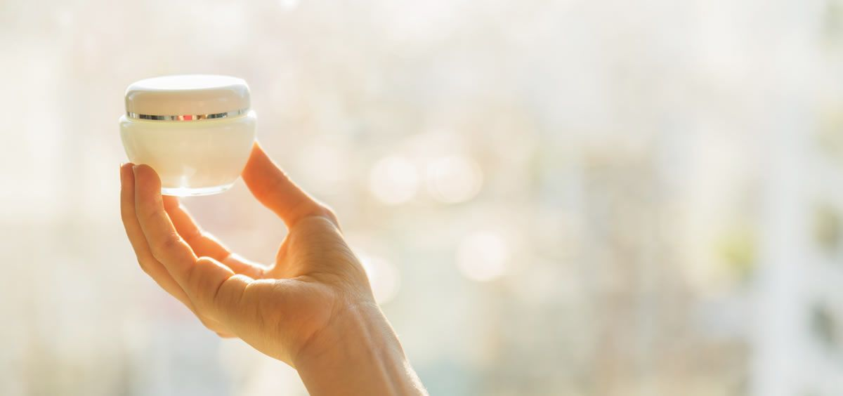 Hay que elegir cosmética que proteja el medio ambiente