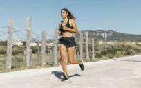 Descubre el método perfecto para ponerte en forma
