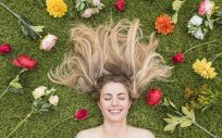 Tu pelo puede sufrir graves daños en verano