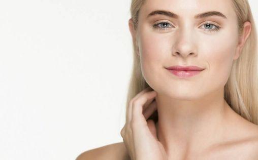¿Sabías que se puede medir el nivel de envejecimiento de la piel?