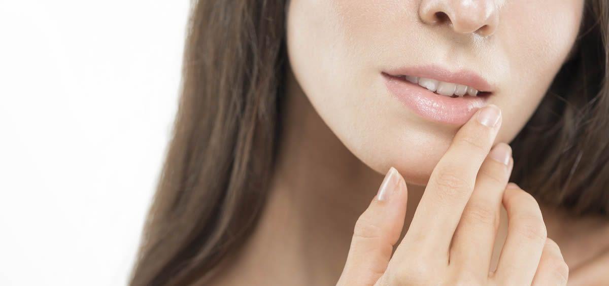 La remodelación labial con rellenos sutiles es una de las técnicas más demandadas actualmente para tener unos labios perfectos
