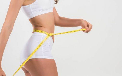 El método con el que la pérdida de peso está asegurada