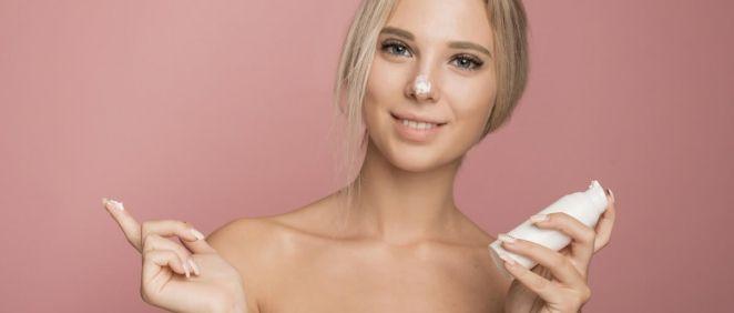Maison Karité elabora y comercializa productos de cosmética 100% pura