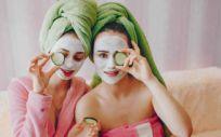 Nueva cosmética natural de Orbayu