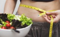 No todas las dietas son válidas para todo el mundo