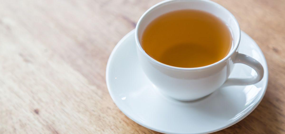 Ship presenta con una receta mejorada su té de menta